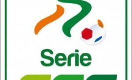 Serie B: la situazione