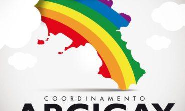 Livorno Città Aperta, eventi e iniziative in vari luoghi della città