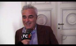 Livorno e Comune: annunciano il museo amaranto (Video)
