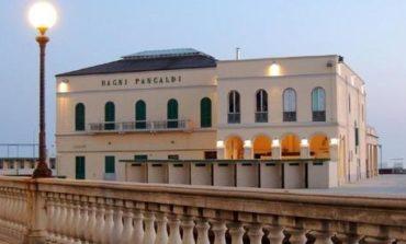 A Livorno lancio progetto sicurezza mare