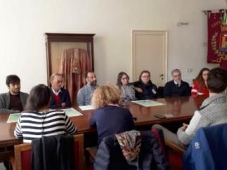 A Livorno è Settimana Europea per la Riduzione dei Rifiuti (SERR)