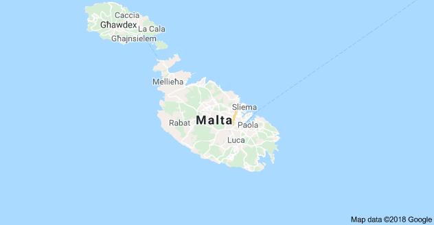 Livorno in vendita a Malta? Interviene la Procura Federale