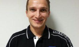 Muore a 32 anni arbitro livornese