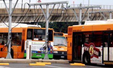 Trasporto pubblico, Mobit si esprime sull'ordinanza del consiglio di stato