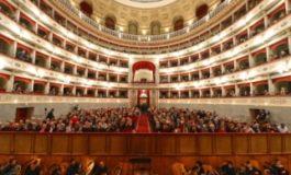 875mila euro di Esselunga per le attività culturali livornesi