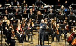 Auguri in musica con il Concerto di Capodanno