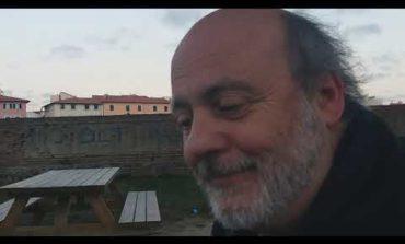 L'intervista a Sergio Nieri