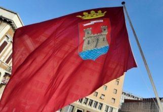 Livorno Capitale Italiana della Cultura 2021