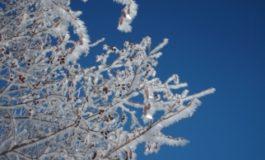 Emergenza freddo: ecco il piano