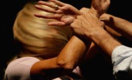 Violenza sulle donne, Il Comune si costituisce parte civile