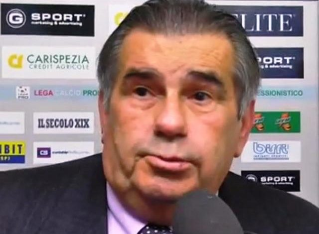 Livorno, torna Nelso Ricci?