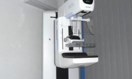 Usl Toscana, si conclude la fornitura di nuovi mammografi