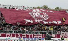 Serie C, Livorno nel girone A