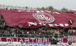 Amichevole di cartello al Picchi, il Livorno ospita la Fiorentina