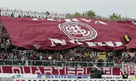Livorno Venezia 1-0 Vittoria meritata