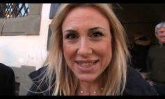 Priorità Sicurezza: convegno della Lega in cicoscrizione 2. Video