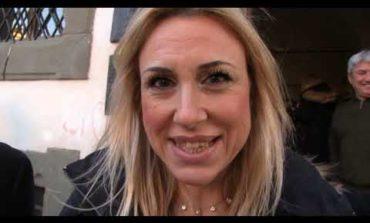 """""""Priorità Sicurezza"""": convegno della Lega a Livorno (Video)"""