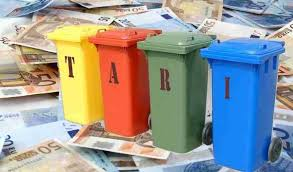 Niente dichiarazioni Tari per le nuove residenze
