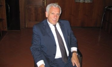 Autority, Gargiulo nuovo segretario generale