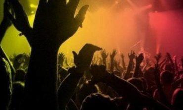 Rave Party in via Enriquez, parte interrogazione alla Camera