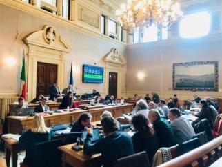 Scuola e opere pubbliche, Livorno continua a investire