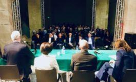 Lampioni intelligenti, Livorno dà la svolta alle smart cities