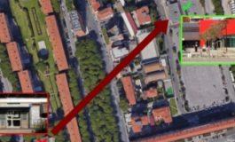 """Lo Sportello al Cittadino Area Sud si sposterà nel complesso """"La Rosa"""" di via Settembrini"""