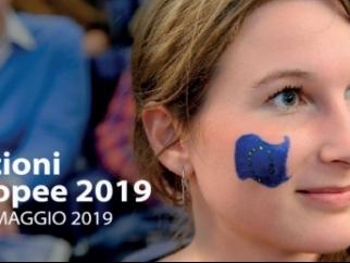"""""""L'Europa come bene comune, patrimonio dei giovani"""""""