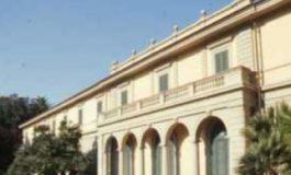 "Giornata di Studi ""Educare nei musei d'arte: esperienze in Toscana"""
