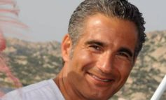 Si schianta contro un'autocisterna ad Orbetello: muore dottore livornese