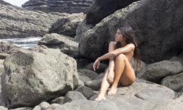 Nudismo, nuove aree a Calignaia