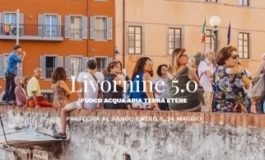 Via al bando per Livorno Capitale della cultura