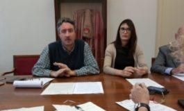 Morosità colpevole: Comune attiva piano di recupero con Casalp