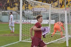 Livorno Carpi 1-0 Missione Compiuta