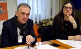 """Sorgente su discarica Limoncino: """"Rossi prende in giro i livornesi"""""""