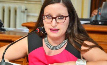 """Sorgente (M5S): """"L'arroganza di Salvetti costa 2000 euro ai livornesi"""""""
