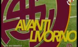 A.S. Livorno, quale futuro? Se ne parla stasera in tv