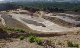 Limoncino, sviluppi legali sulla discarica