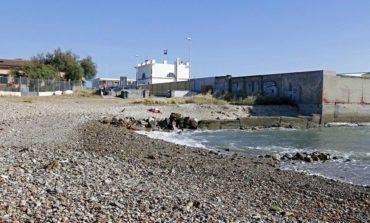 Spiaggia del Sale, lunedi pulizia straordinaria e manutenzione dell'arenile