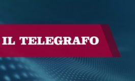 Il Telegrafo chiude dal primo luglio. L'annuncio dell'Azienda al tavolo in Regione. Preoccupazione per i posti di lavoro