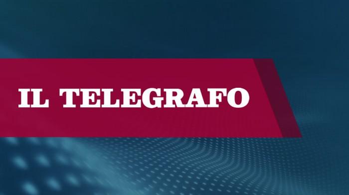"""Vertenza """"Il Telegrafo"""", interviene la Regione"""