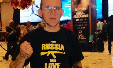 Pc, Lenny Bottai coordinatore