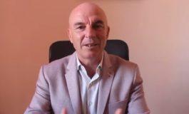 """Salvetti su discarica Limoncino: """"Pronti a ricorrere al Consiglio di Stato"""""""