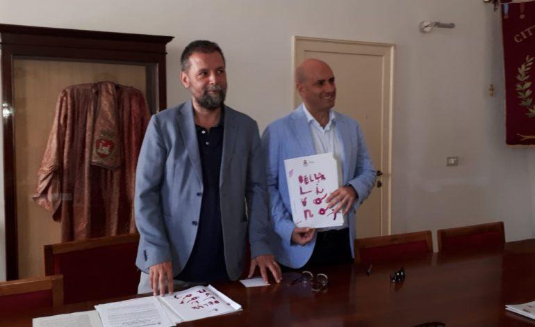 Bella Livorno. Le iniziative per l'estate 2019