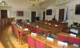 Consiglio comunale, il 9 aprile la prossima seduta