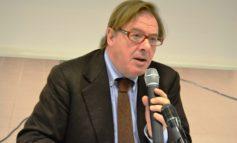 Garante, solidarietà a direttore carcere Livorno e Gorgona
