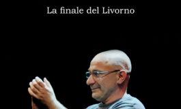 Attimi di Champions, La Finale del Livorno