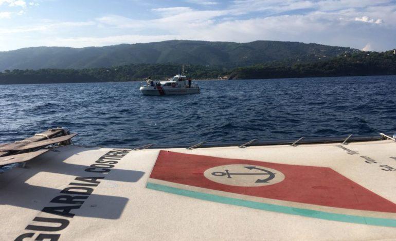 Inquinamento in mare, blitz della Guardia Costiera. Guai per un Comandante