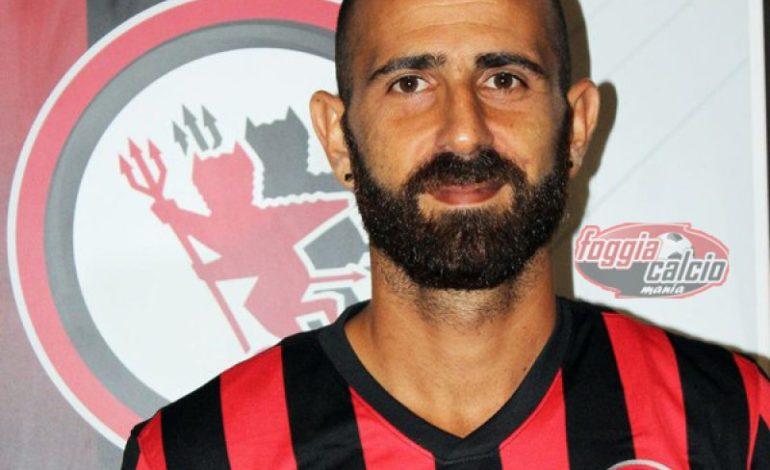 Ufficiale, Mazzeo nuovo attaccante del Livorno