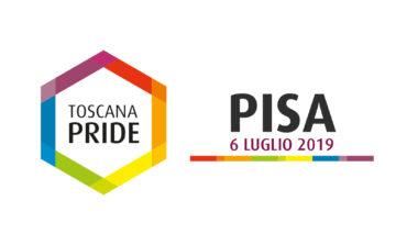 Livorno parteciperà al Toscana Pride
